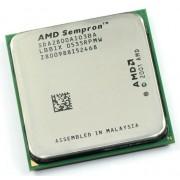 Procesor AMD Sempron 2800+ SDA2800AIO3BX Socket 754