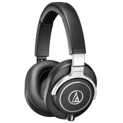 Technica Audio-Technica ATH-M70X Studiokopfhörer, geschlossen