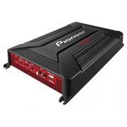 Pioneer GM-A5602 GM Series Class AB 900-Watt 2-Channel Amplifier