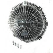 NIPPON PIECES SERVICES Embrague, ventilador del radiador NIPPON PIECES SERVICES M154I06