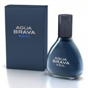 Agua Brava Azul 100 Ml Eau De Toilette De Antonio Puig