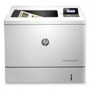 HP LaserJet Color Enterprise M553n Impresora Láser Color