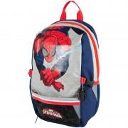 Disney SpidermanDisney Spiderman, Ryggsäck, Blå