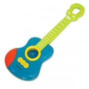 Moja prva gitara 43cm, 43-370000
