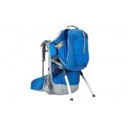 THULE Sapling Elite Slate/Cobalt - Slate/Cobalt - Child Carriers