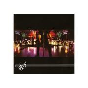 Metallica - S & M | CD