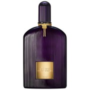 Tom Ford Eau de Parfum (EdP) 100.0 ml