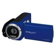 Easypix DVC5227 digitale videocamera