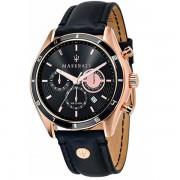 Orologio maserati uomo r8871624001