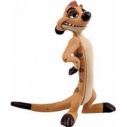 Figurina Bullyland Timon - Lion King