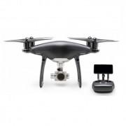 DJI Phantom 4 Pro+ Obsidian Drone