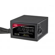"SURSA SPIRE SILENT EAGLE 550W, fan 120mm, 2x PCI-E (6+2), 6x S-ATA, 3x IDE, 1x Floppy ""SP-550WTB-APFC-2"""