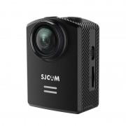 Camera Video de Actiune SJCAM M20 Air Black