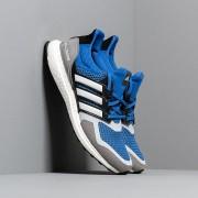 adidas UltraBOOST S&L m Blue/ Ftw White/ Grey Three