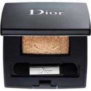 Dior Diorshow Mono професионални дълготрайни сенки за очи цвят 564 Fire 1,8 гр.