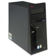 IBM ThinkCentre M52 Tower