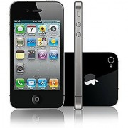 Apple iPhone 4s 16GB Excellent Condition Refurbished