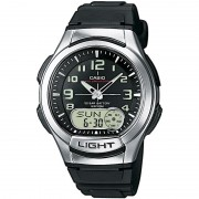 Ceas Casio Collection AQ-180W-1BVES