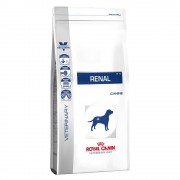 Royal Canin Hund Renal
