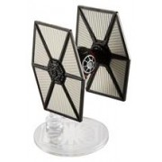 Jucarie Hot Wheels Star Wars Starships Tie Fighter First Order Special Forces