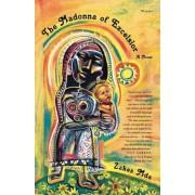 The Madonna of Excelsior, Paperback