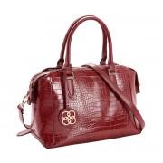Bolsa Feminina Chenson 3482143