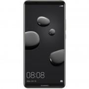 Telefon mobil Huawei Mate 10 Pro 128Gb 4G Dual Sim Grey