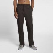 Nike Мужские брюки свободного кроя Nike SB Dri-FIT FTM