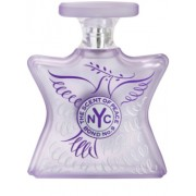 The scent of peace donna - Bond no.9 50 ml EDP SPRAY