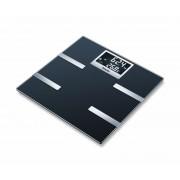 Diagnostická váha Beurer BF 700 Bluetooth (Osobné váhy)
