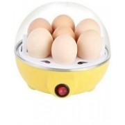 DP Endeavors YS-203Y Egg Cooker(Yellow, 7 Eggs)