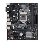 Placa de baza PRIME H310M-E R2.0, Socket 1151 v2, mATX