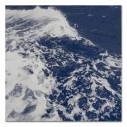 Weber Sonja Weber – Atlantik