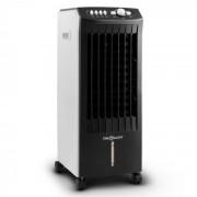 Oneconcept MCH-1 V2 luftkylare klimatenhet fläkt 3-i-1 65 W