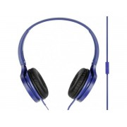 Panasonic Rp-Hf100me-A