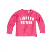 Bluza fete Limited Edition