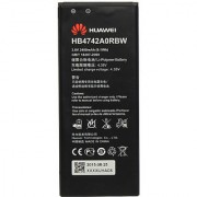 Li Ion Polymer Replacement Battery HB4742AORBW for Huawei Honor 3C TD H30-T00 Ascend G730