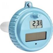 Víz érzékelő TFA 30.3216.20 (1387369)