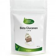 Healthy Vitamins Bèta Glucanen 1.3/1.6