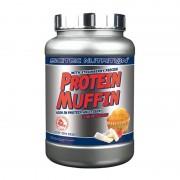 Protein Muffin - Lichidare de stoc!
