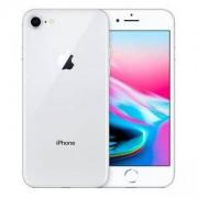 Смартфон Apple iPhone 8 256GB, Сребрист, MQ7D2GH/A
