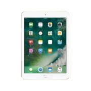 APPLE iPad 9.7'' 128 GB Wi-Fi Gold Edition 2017 (MPGW2NF/A)