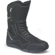 Kochmann Zyklon Motorcycle Boots Black 47