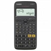 FX 82 CE X Casio tudományos számológép