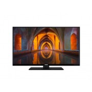Telefunken TV TELEFUNKEN SOMNIA2412V (LED - 24'' - 61 cm - HD)