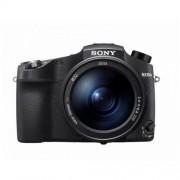 Sony Fotocamera Bridge Sony Cybershot DSC-RX10 IV - Prodotto in Italiano