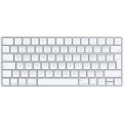 Tastatura Apple Wireless Magic MLA22Z/A International English