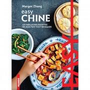 Divers Easy Chine - Les meilleures recettes de mon pays tout en images