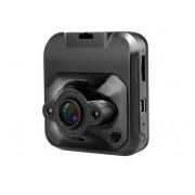 Mini Camera Auto DVR FullHD RLDV-X-12 Techstar® 1080P WDR Display 2.25 inch