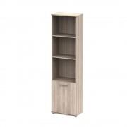 Set 4 Becuri cu led 4W E14 Lumina calda LF 3042